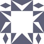 Group logo of Iligan City Group