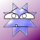 Profile picture of site author okcir13