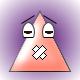 Рисунок профиля (VikttoredultLX)