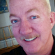 Profile photo of Michael Langham