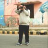 Arnav Gosain