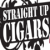 Straight Up Cigars