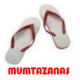 Profile picture of mumtazanas