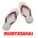 Avatar of mumtazanas