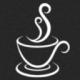 Profile picture of Event Espresso