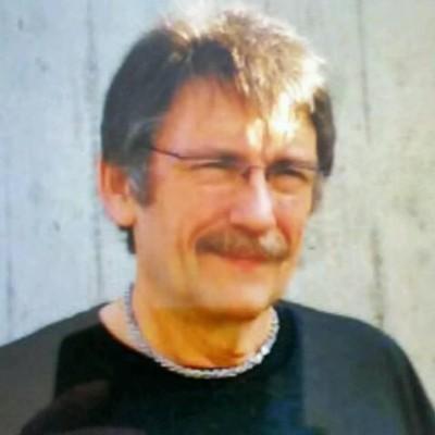 Jakob Kuster