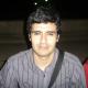 Foto del perfil de Alexis Monsalve Alcarruz