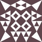 Group logo of viagra daily online - 6iqswufdnt