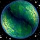 Profile picture of planetzuda