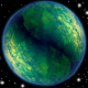 Profile picture of planetzuda