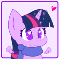 Illustration du profil de Kyuuki