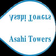 Foto del profilo di asahi