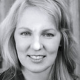 Profile picture of Dr. Petra Zebroff
