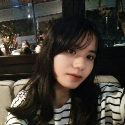 Thanhtu_99