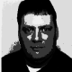 Profile picture of Marcus_P