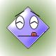 Illustration du profil de isabelnibusus