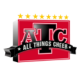 Profile picture of ATC Family