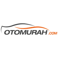 Foto del profilo di Otomurah