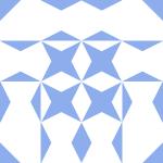 Group logo of Comprar viagra generico online contrareembolso - 266661