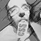 Profile picture of peter-hamilton