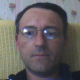 Profile picture of Ruslan Cistjakov