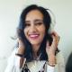 Profile picture of Natasha Kundi