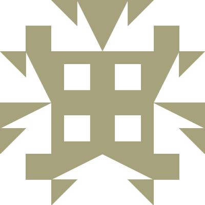 Patlaf91