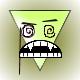 Avatar de maybellevogel6