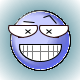 Illustration du profil de piererobin