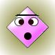 Avatar de uckfanny595382