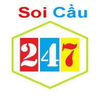 Foto del profilo di Soi cầu 247 me