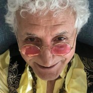 Profile picture of John Paul Marosy