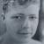 Kurt Olney