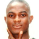 Profile picture of Emmanuel Ezeali