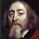 Profile picture of comenius
