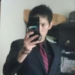 Toi さんのプロフィール写真