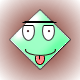 Avatar of kim22brian