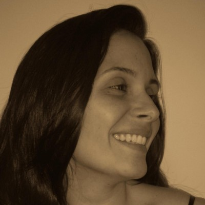Marina Duca