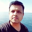 Prashan7