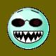 Illustration du profil de sehuarithimist