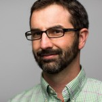 Profile picture of Steven Roberts