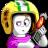 Martin F.'s avatar