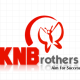 Profile picture of knbrothers1408784877