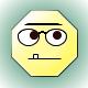 Profile picture of cael