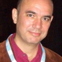 Foto del perfil de Alberto Goytre
