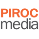 Profile picture of pirocpiroccom
