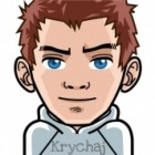 krychaj