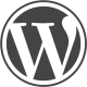 Profile picture of brightweb1