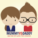 Profile picture of mummyvsdaddy