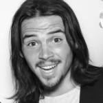 Profile picture of Adam Laikin